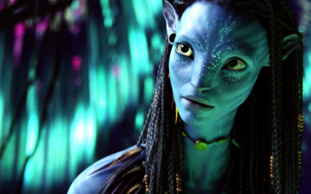avatar-neytiri-wallpapers_16285_1440x900 - Copy